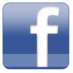 Cómo conseguir creditos gratis para Facebook