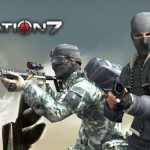 Descargar Operation 7 Gratis