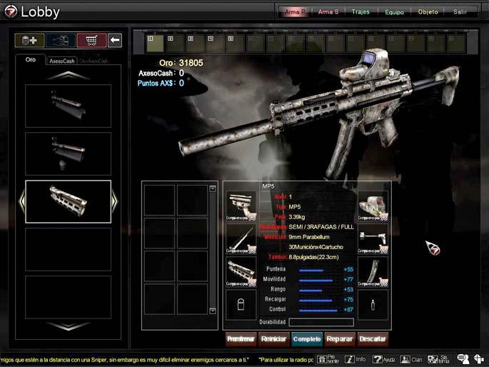 Descargar Delay Hack Para Gunbound