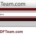 Buscar pdf online Gratis con PDF TEAM
