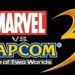Marvel vs Capcom 3: El juego de lucha mas esperado.