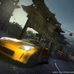 Descargar Need for Speed World gratis !