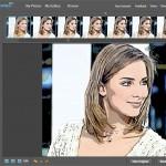 Los mejores programas para editar fotos online