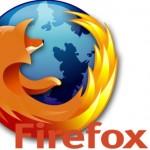 Descargar gratis la Beta 7 de Firefox 4