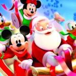 Descargar Fondos de pantalla gratis (wallpapers) para esta Navidad.