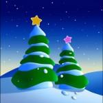 Escuchar villancicos de navidad Gratis.