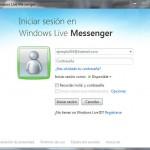 Nueva versión del Messenger: MSN 2011