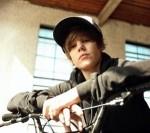 Imagenes y fotos de Justin Bieber para poner de Fondo de Pantalla