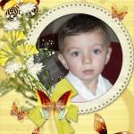 Edita tus imágenes con Loonapix.com