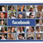 Amigos en Facebook: Cómo conseguirlos por montones