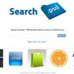 Logo Maker Online – Crear logos en línea totalmente gratis
