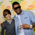 Justin Bieber Videos de sus canciones y conciertos