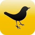 Deck.ly – Cómo activar y desactivar esta función de TweetDeck