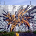 Web de graffitis