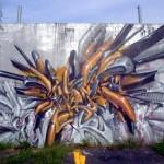 Web de graffitis