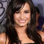 Fotos de Demi Lovato, la protagonista de Sunny entre estrellas