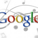 Google Music: guarda hasta 20.000 de tus canciones en la red