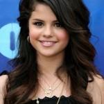 Fotos de Selena Gomez – Especial dedicado a sus fans