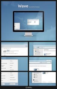 temas windows 7