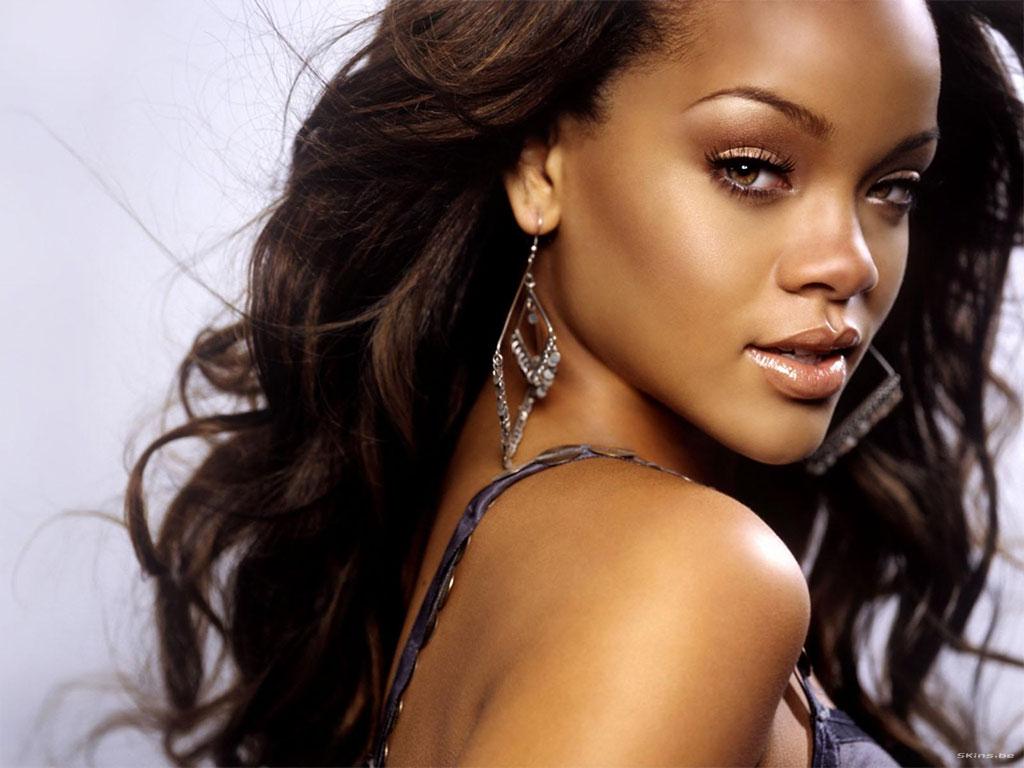 Rihanna - Images