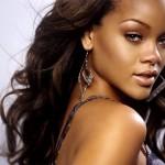 Rihanna y su último videoclip: Man down [HD]