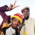 Outkast – Hey ya! [Videoclip Oficial]