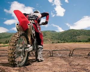 fondos de pantalla moto
