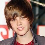 """Baby de Justin Bieber se convierte en el video con más """"No me gusta"""" de Youtube"""
