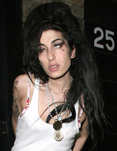 amy-winehouse (1)