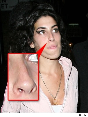 cHISMES y oTRAS hIERBAS Amy_winehouse_nose1
