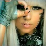 You and I: El nuevo videoclip de Lady Gaga: