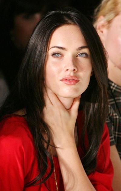 Katherine Laroche (En construccion) Megan-fox-26