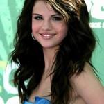 Se termina el romance entre Justin Bieber y Selena Gómez