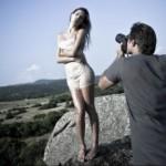 El calendario de Pirelli 2012 con Kate Moss