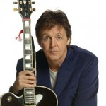 PaulMcCartney-320x240-12449