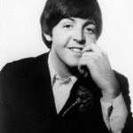 paul-mccartney-0