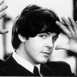 paul-mccartney-young