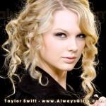 Taylor_Swift_40