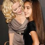 La curiosa vida del hermano de Madonna, Anthony Ciccone