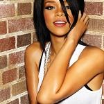 El álbum Talk that Talk de Rihanna a la venta