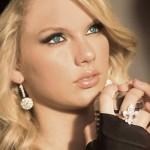 Taylor Swift es un éxito en los American Music Awards