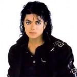 Michael Jackson superado en ventas por Adele en Reino Unido