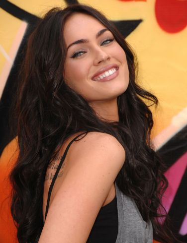 megan_fox-902009-large_image-902009-large_image