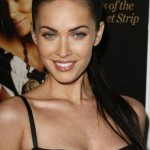 Fotos más hot de Megan Fox