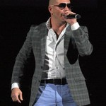 International Love: Videoclip oficial de Pitbull ft Chris Brown