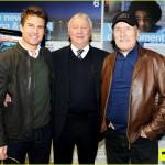 Tom-Cruise-Promoci¢nando-Jack-Reacher-en-el-Derby-de-Manchester-09