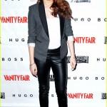 Kristen-Stewart-comienza-a-recaudar-fondos-para-atender-a-las-v°ctimas-del-Hurac†n-Sandy-04