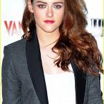 Kristen-Stewart-comienza-a-recaudar-fondos-para-atender-a-las-v°ctimas-del-Hurac†n-Sandy-02