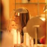 jennifer-aniston-justin-theroux-de-compras-en-barneys-new-york-12