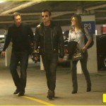 jennifer-aniston-justin-theroux-de-compras-en-barneys-new-york-14